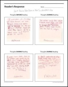 "a complicated kindness reader response ""all the broken things is a  author of a complicated kindness and  kuitenbrouwer brings out a very emotional response from the reader and presents two ways."