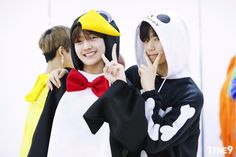 Fandom, Seung Hwan, South Korean Boy Band, Boy Bands, Wonderland, Dancer, Survival, Kpop, Costumes