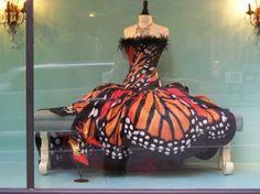 Google Afbeeldingen resultaat voor http://leblogdesovena.com/wp-content/uploads/2012/03/Butterfly-dress-e1332066297152.jpg