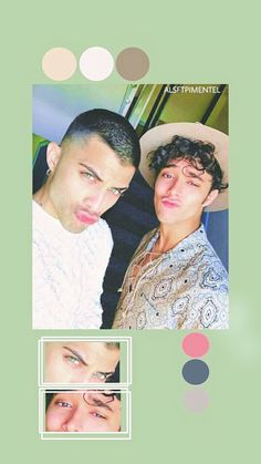Read from the story ❝Edits de Joel Pimentel ♡❞. I Love You All, My Love, Man Crush Monday, Proud Of You, Handsome Boys, Celebrity Crush, Crushes, Celebrities, Singers