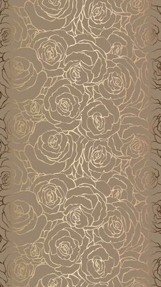pink gold white, iPhone Wallpaper Fitbit Versa Smartwatch In Rose Gold Fitbit Versa Smartwatch In Rose Gold Gold Wallpaper, Flower Wallpaper, Mobile Wallpaper, Pattern Wallpaper, Wallpaper Backgrounds, Cellphone Wallpaper, Iphone Wallpaper, Tapete Gold, Motif Art Deco