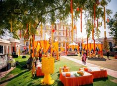 229 best indian wedding decor images on pinterest indian wedding 229 best indian wedding decor images on pinterest indian wedding decorations wedding ideas and indian bridal junglespirit Images