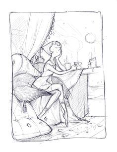PictoPatch sketchblog