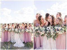 The Wedding Day Timeline of your Dreams! | Wedding Day Tips & Tricks Wedding Day Tips, Free Wedding, Wedding Photos, Mismatched Bridesmaid Dresses, Wedding Bridesmaids, Wedding Dresses, Mumu Wedding, Floral Wedding, Twilight Wedding