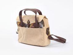Hand Bag Cream by Rawks for women.  http://www.zocko.com/z/JKN8F
