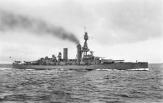 "HSwMS""Drottning Victoria""- Sverige-class coastal defence ship (Pansarskepp) of the Swedish Navy. Swedish Navy, Merchant Marine, Submarines, Aircraft Carrier, Royal Navy, Battleship, New York Skyline, Sailing, Coastal"
