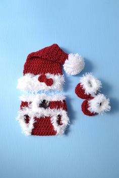 5eab7823a1f Excited to share the latest addition to my  etsy shop  Baby Christmas  Outfit