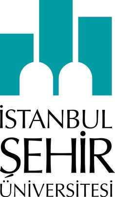 İstanbul Şehir Üniversitesi Logosu