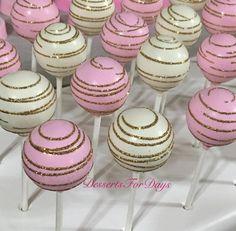 Wedding Cake Pops, Wedding Dress Cake, Buffet Dessert, Dessert Catering, Oreo, Chocolate Bonbon, Cake Pop Decorating, Tuxedo Cake, Nutella