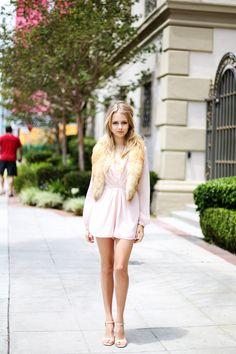 The Blonde Cherry by Isabella Scherer Página 11