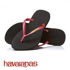 Havaianas Flip Flops in store now!