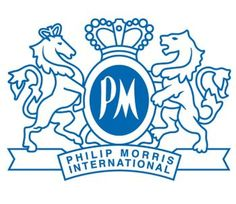 Philip Morris Dividend Stock Analysis