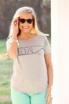 Local Tee (Tennessee)