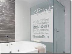 35 besten Sichtschutzfolie Fensterfolie Glasdekor Wandtatoos Bilder ...