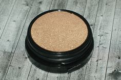 Loreal L'or Highlighter