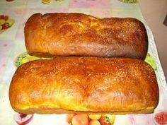 Villámkalács (nem kell dagasztani) – A kisfiam kedvence lett! Hungarian Cake, Hungarian Recipes, Homemade Sweets, Cake Cookies, No Bake Cake, Hot Dog Buns, Pasta Recipes, Drink Recipes, Cookie Recipes