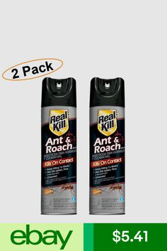 14 Oz Black Spray Rubber Sealant Coating Liquid Stop Leaks Fast Flex Seal Fsr20 Adhesives Sealants And Tapes Pinterest