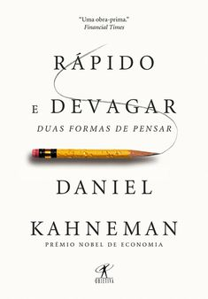 How to Stop Worrying and Start Living Books To Buy, I Love Books, Books To Read, My Books, Daniel Kahneman, Happy Soul, Human Mind, Stop Worrying, Love Reading