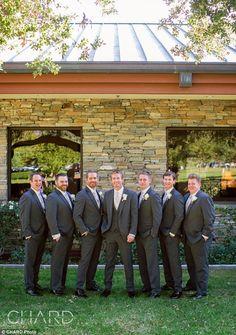 Caleb Walker, Paul Walker Family, Rip Paul Walker, Beautiful Inside And Out, Beautiful Soul, Paul Walker Pictures, Avengers, Guys Read, Wedding Week