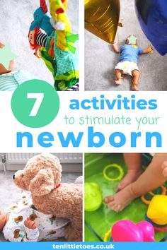 3 Months Baby Activities, Baby Learning Activities, Infant Sensory Activities, Baby Sensory Play, Baby Play, Fun Baby, Sensory Activities For Infants, Sensory Wall, Sensory Boards