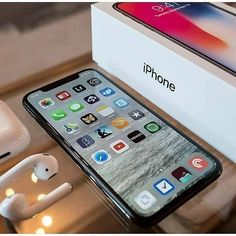 The 10 most exciting hidden iPhone features in iOS 13 Iphone 8 Plus, Iphone 7, Free Iphone, Apple Iphone, Iphone Cases, Game Boy, Macbook Pro Tips, Ios, Things To Ask Siri