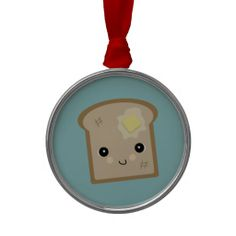 ==>Discount          cute kawaii toast ornaments           cute kawaii toast ornaments We have the best promotion for you and if you are interested in the related item or need more information reviews from the x customer who are own of them before please follow the link to see fully reviewsRev...Cleck See More >>> http://www.zazzle.com/cute_kawaii_toast_ornaments-175431282632044092?rf=238627982471231924&zbar=1&tc=terrest