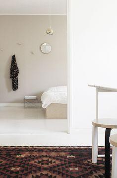 #habitare15 #uudistuminen #design #sisustus #varpunen #dekolehti #habitare2015 Interior Design Inspiration, Beautiful Homes, Bedrooms, New Homes, Furniture, Home Decor, Deco, House Of Beauty, Decoration Home