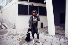 FannyLyckman-adidas5klar