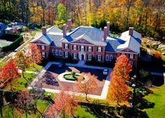 Connecticut Private Residence