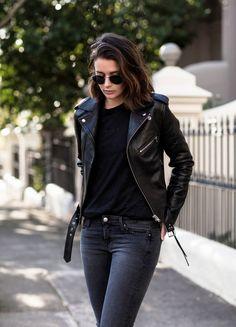 harper-and-harley_sara-donaldson_IRO_leather-jacket_Fashion-Blogger_Style_Outfit_5-mer880fn5o8nogwvo30npmn0ff2v4tbteywy215plg
