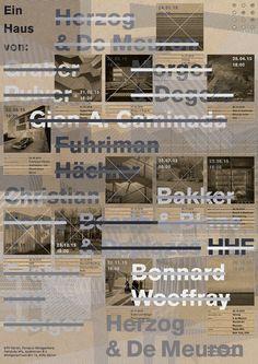 konstantin eremenko - typo/graphic posters