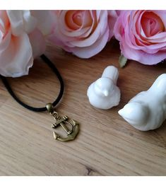 Trust necklace at www. Trust, Headphones, Necklaces, Pendant Necklace, Jewelry, Headpieces, Jewlery, Jewerly, Ear Phones