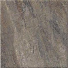 Pergo 4w X 49l Berkshire Cherry Laminate Flooring Lowes
