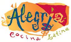 Alegrias, Food from Spain - San Francisco