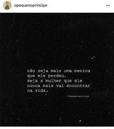 Amo o @opequenoprincipe lá você encontra as melhores frase Sigam:@opequenoprincipe Sigam:@opequenoprincipe Sigam:@opequenoprincipe…