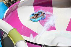 Arrepius, sinônimo de aventura em velocidade máxima! #BeachPark #Summer #Ceara…
