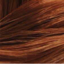 Clothing & Accessories SARAN Hair - 0446 (R.Brown)