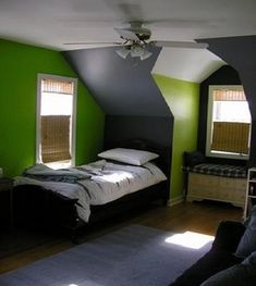 grey and green bedroom boy 39 s room ideas on pinterest monster energy