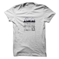 Mens Mountain  T-shirt LifeStyle  T Shirts, Hoodies, Sweatshirts - #t shirt designer #womens sweatshirts. I WANT THIS => https://www.sunfrog.com/Faith/Mens-Mountain-T-shirt-LifeStyle-.html?id=60505