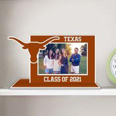 Featured: New, Parent: Gifts, Men, Unisex, Women Texas Longhorns T Shirts, University Of Texas, Parent Gifts, Bookends, Graduation, Parenting, Memories, Unisex, Frame