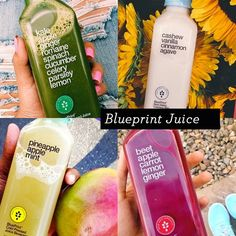 Obsessed with targets newish simply balanced brand casse blueprint juice cleanse casse croute malvernweather Image collections