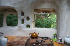cob-homes-cottage-4.jpg 480×321 pixels