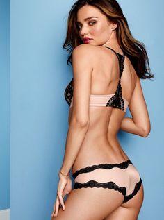 Miranda-Kerr-for-Victorias-Secret-Lingerie-May-2013-490x660.jpg 490×660 pixels