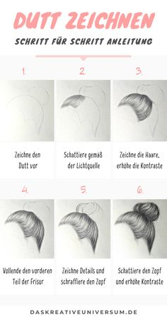 Girly Drawings, Colorful Drawings, Pencil Drawings, Realistic Hair Drawing, Watercolor Art Face, Famous Last Words, Photo Wall Collage, How To Draw Hair, Fantasy Girl