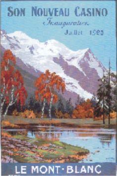 1923 Mont Blanc 01