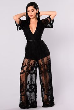 39 Best JUMPSUIT Enjoy with 25% discount in your first purchase ... 3d0ac5a51