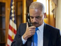Revealed: Eric Holder participated in coordinate effort to obstruct Congress on Fast and Furious.