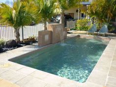 Enjoy A Wood Pool Deck Without Ever Having To Refinish It Nature Porcleain Collection In