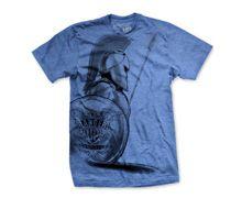 MMA футболки для боев без правил. Спортивные футболки ММА для смешанных единоборств.