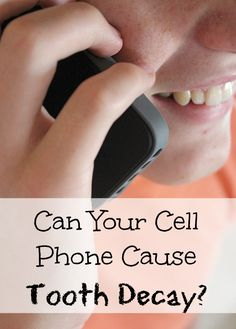how do cell phone tracking apps work